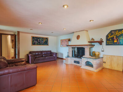 Bettamauro (CMA118), Location Maison à Camaiore - Photo 8 / 44