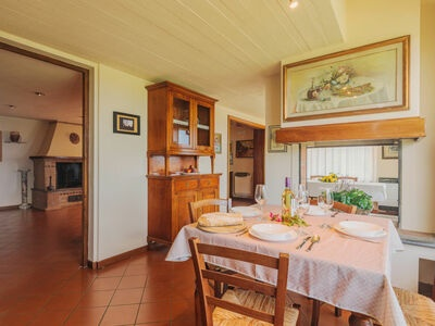 Bettamauro (CMA118), Location Maison à Camaiore - Photo 9 / 44