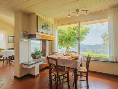 Bettamauro (CMA118), Location Maison à Camaiore - Photo 11 / 44
