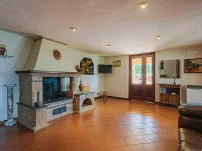 Bettamauro (CMA118), Location Maison à Camaiore - Photo 12 / 44