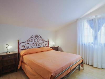 Bettamauro (CMA118), Location Maison à Camaiore - Photo 15 / 44