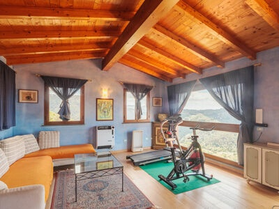 Bettamauro (CMA118), Location Maison à Camaiore - Photo 19 / 44