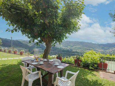 Bettamauro (CMA118), Location Maison à Camaiore - Photo 27 / 44