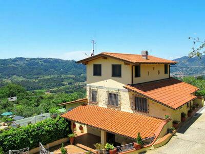 Bettamauro (CMA118), Location Maison à Camaiore - Photo 31 / 44