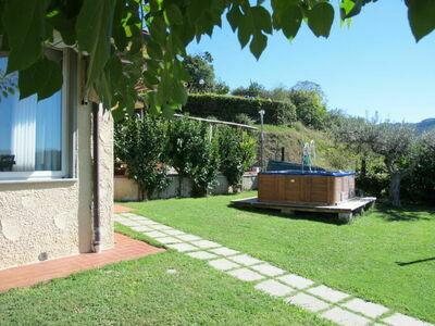 Bettamauro (CMA118), Location Maison à Camaiore - Photo 32 / 44