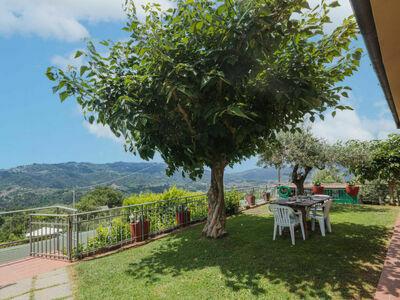 Bettamauro (CMA118), Location Maison à Camaiore - Photo 33 / 44