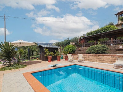 Bettamauro (CMA118), Location Maison à Camaiore - Photo 36 / 44