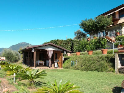 Bettamauro (CMA118), Location Maison à Camaiore - Photo 38 / 44