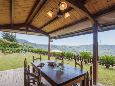 Bettamauro (CMA118), Location Maison à Camaiore - Photo 39 / 44