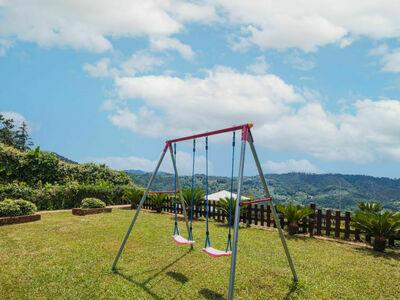 Bettamauro (CMA118), Location Maison à Camaiore - Photo 40 / 44