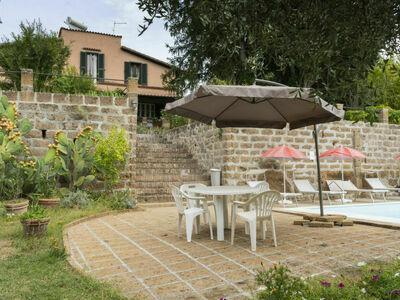 Casale Ai Noccioli (LVC165)