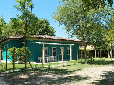 Fior di Sole, Maison 6 personnes à Manerba
