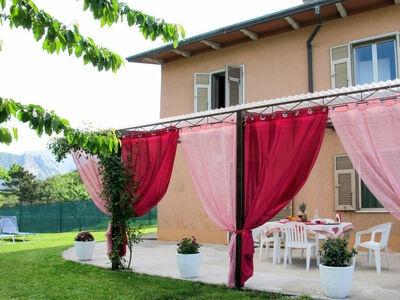 Marianna (SAC355), Maison 4 personnes à San Carlo Terme