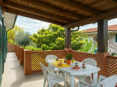 Ludovica (SOL210), Maison 6 personnes à Soldano