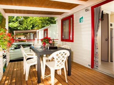 Premium 3 (CAO603), Maison 6 personnes à Caorle