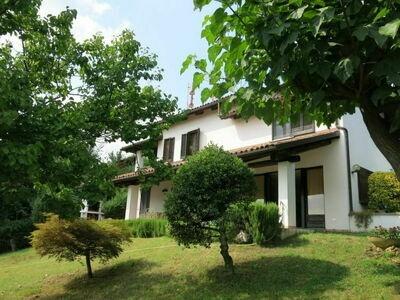 Villa Margherita (NZZ180)