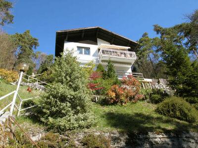 Rosemarie, Maison 7 personnes à Lago di Ledro