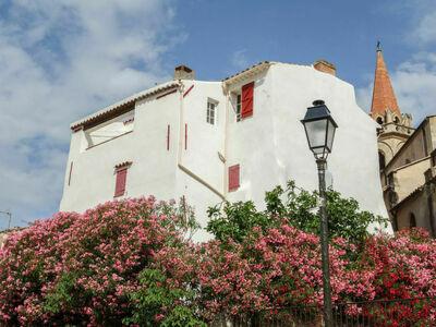 La Cadièrienne, Maison 6 personnes à La Cadière d'Azur