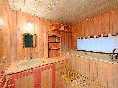 L'Piri, Location Chalet à Chamonix - Photo 4 / 38