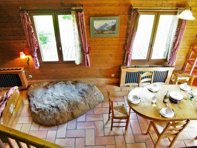 L'Piri, Location Chalet à Chamonix - Photo 5 / 38
