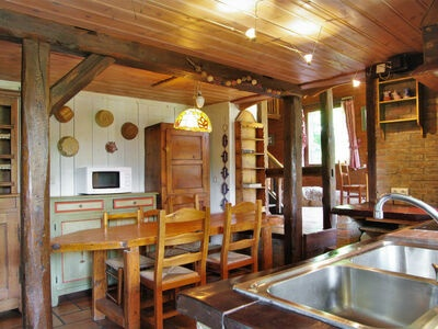 L'Piri, Location Chalet à Chamonix - Photo 9 / 38