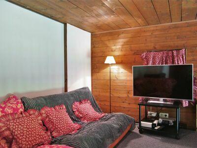 L'Piri, Location Chalet à Chamonix - Photo 10 / 38