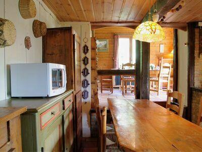 L'Piri, Location Chalet à Chamonix - Photo 12 / 38