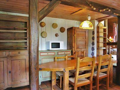 L'Piri, Location Chalet à Chamonix - Photo 14 / 38