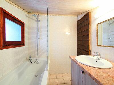 L'Piri, Location Chalet à Chamonix - Photo 18 / 38