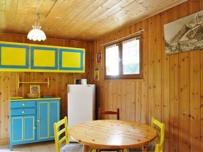 L'Piri, Location Chalet à Chamonix - Photo 19 / 38