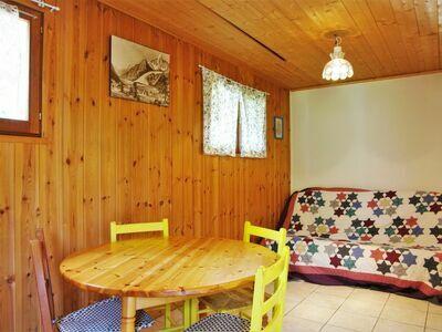 L'Piri, Location Chalet à Chamonix - Photo 20 / 38