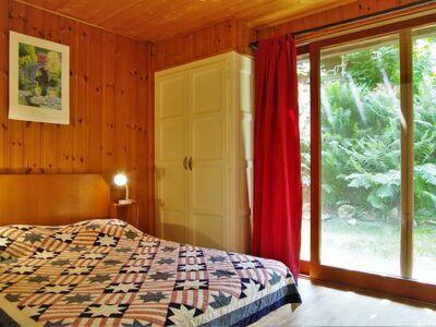 L'Piri, Location Chalet à Chamonix - Photo 21 / 38