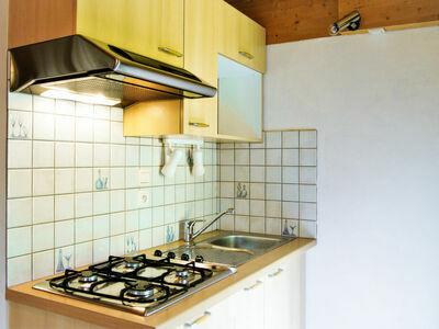L'Piri, Location Chalet à Chamonix - Photo 25 / 38