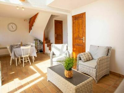 Le Belvédère, Location Maison à La Londe Les Maures - Photo 2 / 25