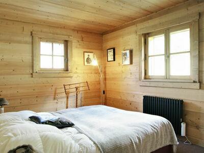 Chalet Ibex, Location Chalet à Les Houches - Photo 14 / 26