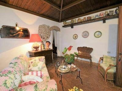 Modì, Location Maison à Sciacca - Photo 3 / 28