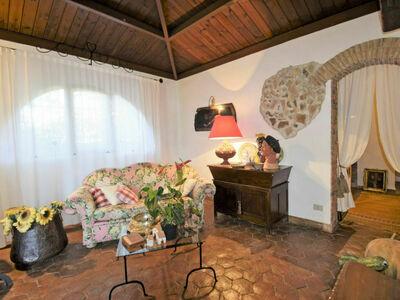 Modì, Location Maison à Sciacca - Photo 4 / 28