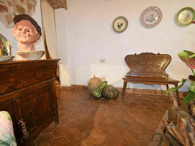 Modì, Location Maison à Sciacca - Photo 5 / 28