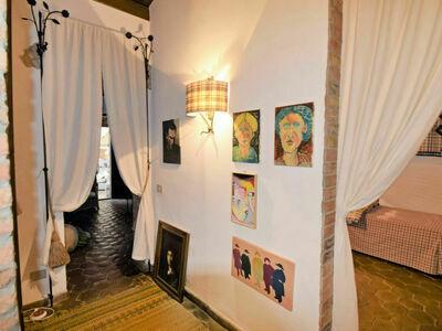Modì, Location Maison à Sciacca - Photo 12 / 28