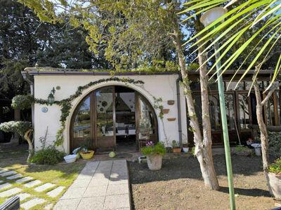 Modì, Location Maison à Sciacca - Photo 21 / 28