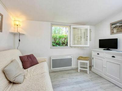 Les Palombes, Location Maison à Lacanau - Photo 2 / 20