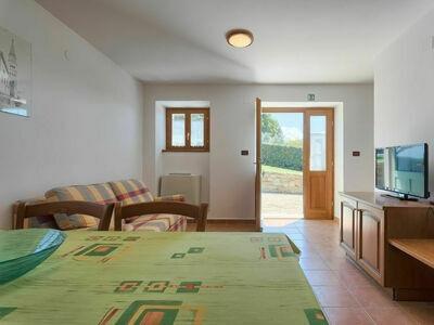 Villa Plac, Location Maison à Buje Krasica - Photo 9 / 45