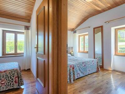 Villa Plac, Location Maison à Buje Krasica - Photo 11 / 45