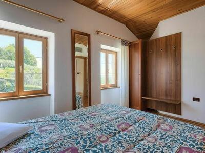 Villa Plac, Location Maison à Buje Krasica - Photo 12 / 45
