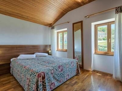 Villa Plac, Location Maison à Buje Krasica - Photo 13 / 45
