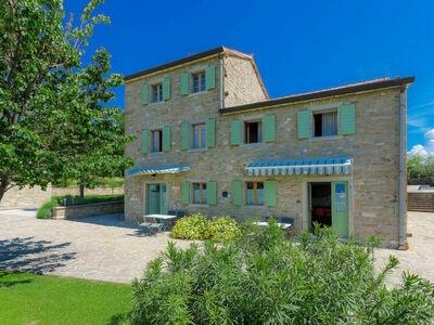 Villa Plac, Location Maison à Buje Krasica - Photo 21 / 45