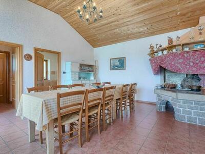 Villa Plac, Location Maison à Buje Krasica - Photo 25 / 45