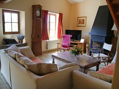 Du Brun, Location Maison à Buis les Baronnies - Photo 1 / 36