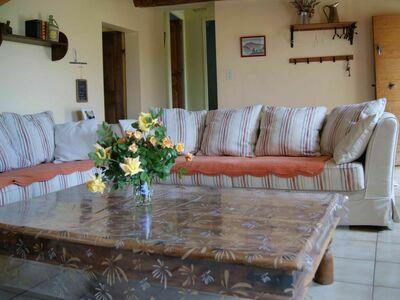 Du Brun, Location Maison à Buis les Baronnies - Photo 2 / 36