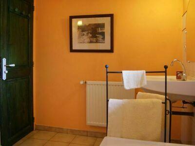 Du Brun, Location Maison à Buis les Baronnies - Photo 8 / 36